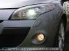 Renault_Megane_Privilege_dCi_110_34