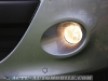 Renault_Megane_Privilege_dCi_110_35