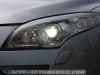 Renault_Megane_Privilege_dCi_110_36