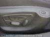 Renault_Megane_Privilege_dCi_110_40