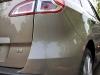Renault_Scenic_Energy_dCi_08
