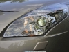 Renault_Scenic_Energy_dCi_11