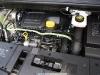 Renault_Scenic_Energy_dCi_12