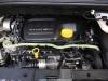 Renault_Scenic_Energy_dCi_13