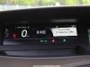 Renault_Scenic_Energy_dCi_17