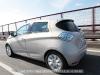 Renault_ZOE_001_mini