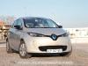 Renault_ZOE_022_mini