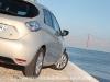 Renault_ZOE_024_mini