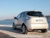 Renault_ZOE_031_mini
