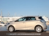Renault_ZOE_032_mini