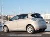 Renault_ZOE_033_mini