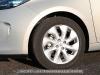 Renault_ZOE_036_mini