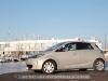 Renault_ZOE_040_mini