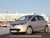 Renault_ZOE_043_mini