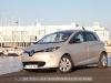Renault_ZOE_044_mini