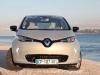 Renault_ZOE_053_mini
