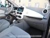 Renault_ZOE_066_mini