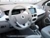 Renault_ZOE_067_mini