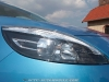 Renault_Scenic_2012_01