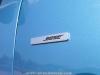 Renault_Scenic_2012_02