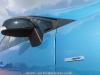 Renault_Scenic_2012_03