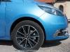 Renault_Scenic_2012_04
