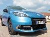 Renault_Scenic_2012_05