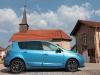 Renault_Scenic_2012_06