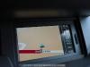 Renault_Scenic_2012_07