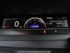 Renault_Scenic_2012_08
