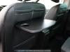 Renault_Scenic_2012_13