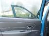 Renault_Scenic_2012_15