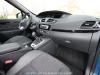 Renault_Scenic_2012_18