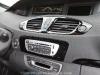 Renault_Scenic_2012_19
