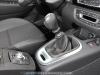 Renault_Scenic_2012_20