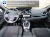 Renault_Scenic_2012_21