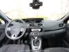Renault_Scenic_2012_22
