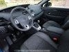Renault_Scenic_2012_25