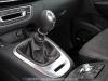 Renault_Scenic_2012_26