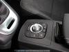 Renault_Scenic_2012_27