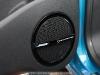 Renault_Scenic_2012_28
