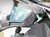Renault_Scenic_2012_30