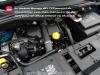 Renault_Scenic_2012_31