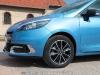 Renault_Scenic_2012_32