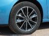 Renault_Scenic_2012_33