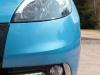 Renault_Scenic_2012_34