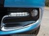 Renault_Scenic_2012_35