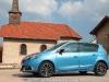 Renault_Scenic_2012_37