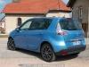 Renault_Scenic_2012_39