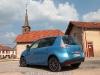 Renault_Scenic_2012_40
